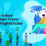 How to Book Cheap Flight Tickets