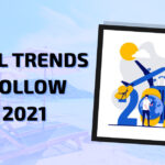 travel-trends-to-follow-in-2021