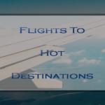 Flights-to-Hot-Destinations