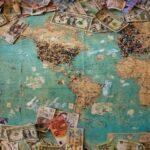 Tips For Saving Money on Summer Travel