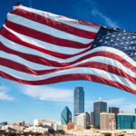 A Tourist's Guide to Independence Day in the U.S
